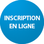 inscription-en-ligne