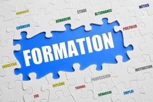 compte-personnel-formation-CPF-remplace-DIF-F