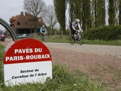 Paris-Roubaix-Gallery-1-1600x1200