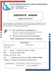 flyer-stage-dispositif-avenir